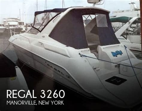 regal boats rochester ny regal 3260 boats for sale boats