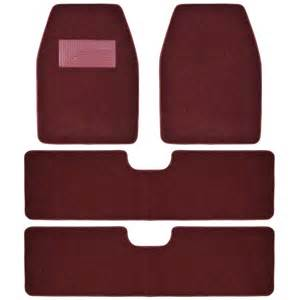 Best Carpet Floor Mats Bdkusa 3 Row Best Quality Carpet Floor Mats For Suv