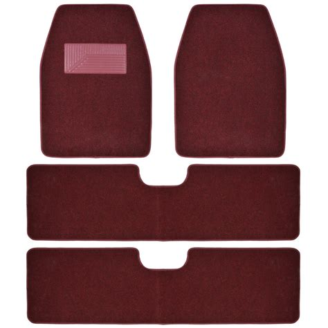 Best Mats For by Bdkusa 3 Row Best Quality Carpet Floor Mats For Suv