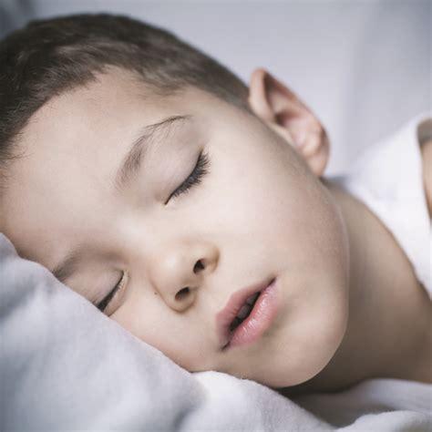 membuat anak nyenyak tidur cara membuat anak cepat tidur