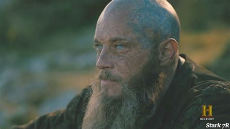 ragnar lothbrok death life and death of ragnar lothbrok vikings youtube