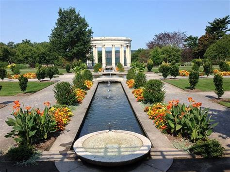 untermyer park yonkers ny awesome places to visit pinterest photos and parks