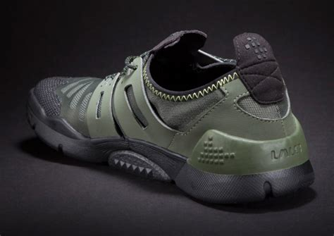 lalo shoes lalo tactical s bloodbird tactical shoes jungle