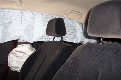 curtain airbags airbag wikiwand