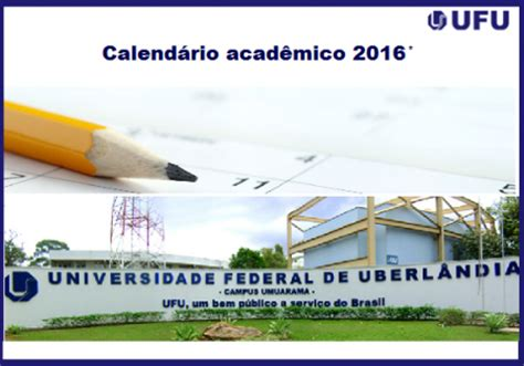 Calendario 2018 Ufu Search Results For Calendario Escolar 205 2016