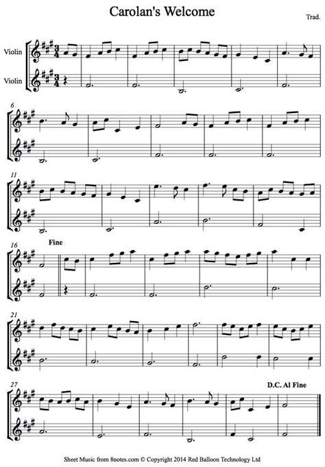 tattooed lady ukulele chords 17 best images about sheet music lyrics cords on