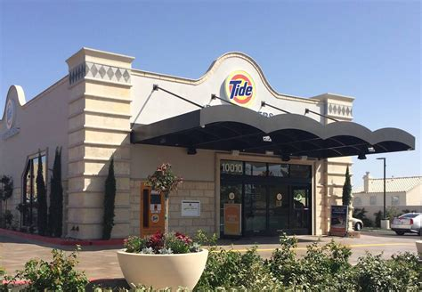 Tide Giveaway - tide dry cleaners opening in las vegas giveaway pretty little sith