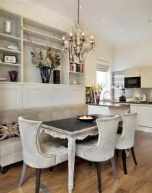 Banquet Kitchen Table 37 Best Images About Banquettes On Kitsch Nooks And Breakfast Nooks