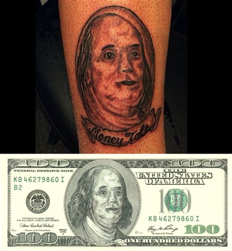 bad tattoo meme fails your meme