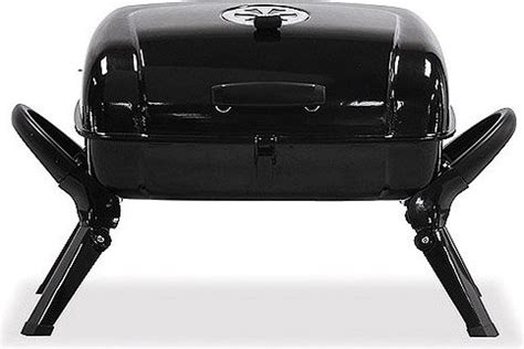 uniflame  sq  portable charcoal grill