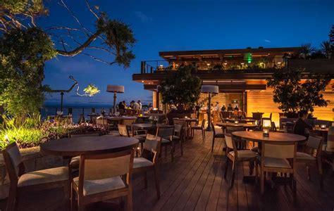 nikita restaurant custom furniture design bay area
