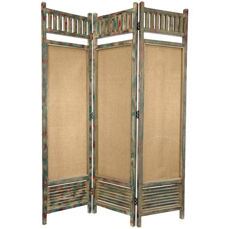 wood divider room dividers and privacy screens over 1 500 unique