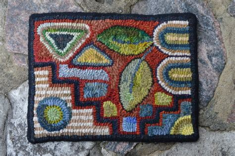 Rug Hooking Classes by Rug Hooking Supplies And Classes Martina Lesar