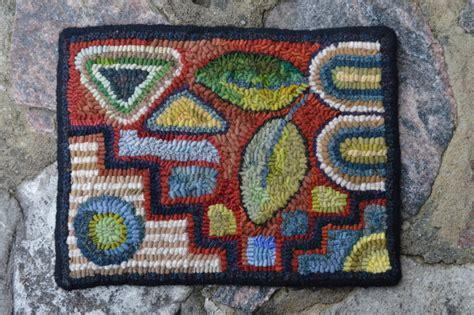 rug hooking patterns canada rug hooking supplies and classes martina lesar