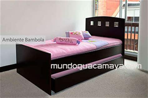 camas ninas camas para nias camas con dosel infantiles