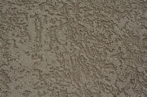 exterior textured paint finishes stucco finish textures
