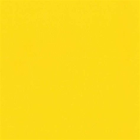 for yellow canary yellow balmoral textiles