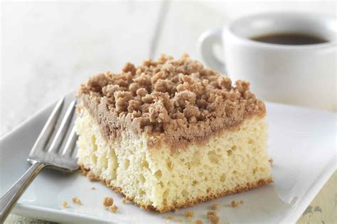 Coffee Cake Two Ways Beginner And Expert by Gluten Free Cinnamon Streusel Coffeecake Made With Baking