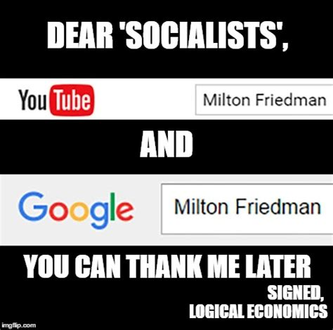 Milton Meme - milton meme bing images