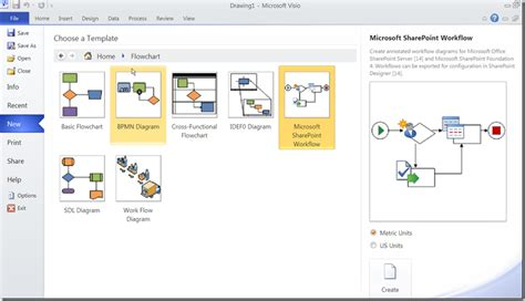 sharepoint workflow templates 2010 28 images free