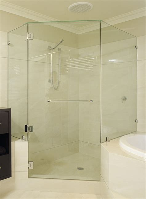Shower Doors Perth with Complete Glass Supply Shower Screens Perth Splashbacks Perth Mirrors Perth Robe Doors Perth