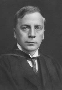 122 years of LSE Directors | LSE History