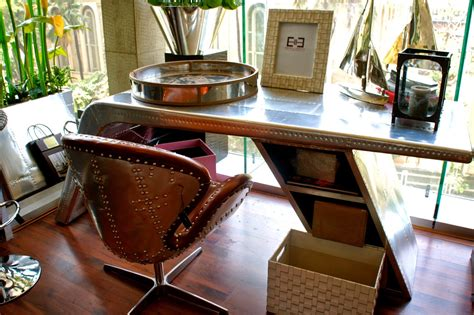 100 home furnishing stores in mumbai how a 600