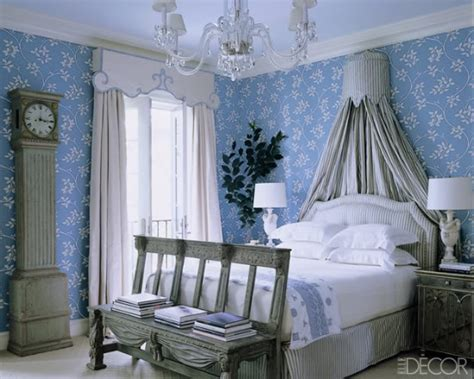 1930 bedroom decorating ideas chronically vintage vintage 365 richly elegant 1930s