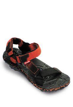sandal gunung l carvil official store carvil