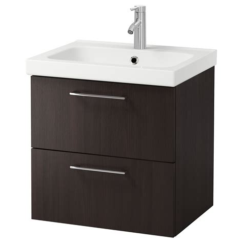 Vanity Bathroom Ikea Amazing Of Vanitydooropen By Ikea Bathroom Vanities 3245