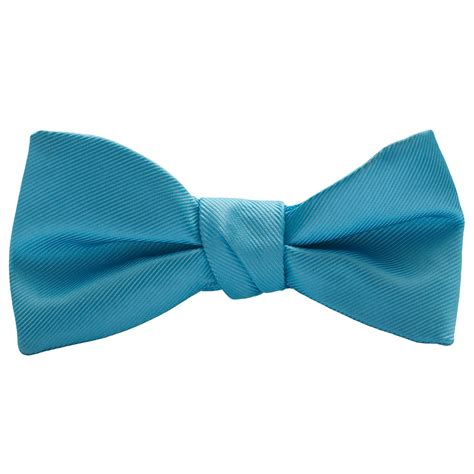 chagne color bow tie tuxedo color