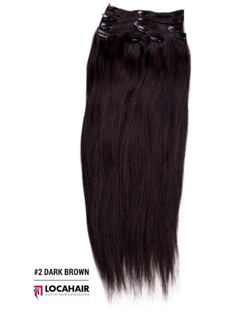 26 inch 1b 613 clip clip in human hair extensions 100 human remy clip in hair