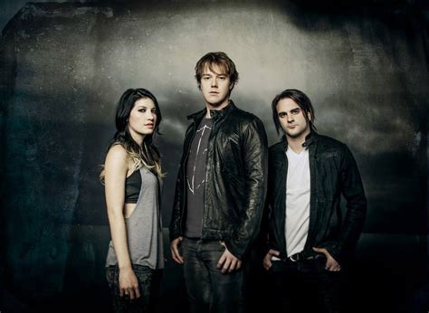 sick puppies tour sick puppies connect album sler