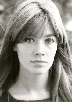 haircuts dallas oregon style icon francoise hardy my hair a minor and swift
