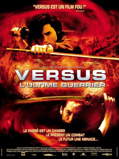 regarder versus torrent cpasbien film versus l ultime guerrier critique bande annonce