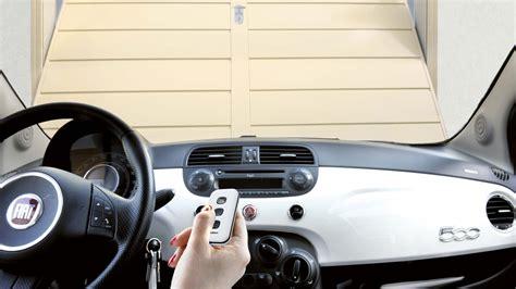 automazione porte garage porte basculanti da garage automazioni ballan