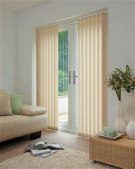 Vertical Blinds Uk Louvolite Blinds Vertical And Roller Blinds Uk
