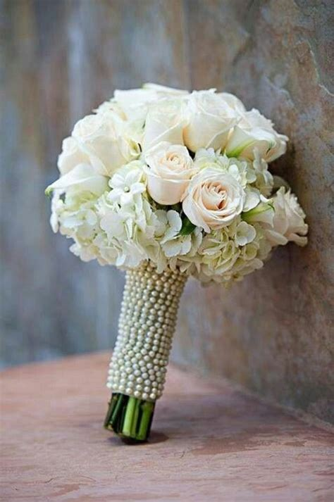 bouquet diy 25 best ideas about diy wedding bouquet on pinterest
