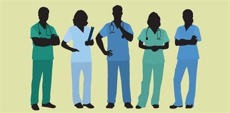 preguntas frecuentes en una entrevista de trabajo enfermeria las 10 preguntas m 225 s frecuentes en una entrevista de trabajo