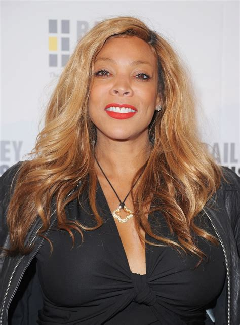 wendy williams house wendy williams new house newhairstylesformen2014 com