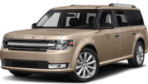 cars  sale   bill knight ford  cars
