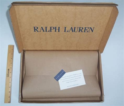 Ralph S Home Delivery 78 ideas about shipping packaging on shipping