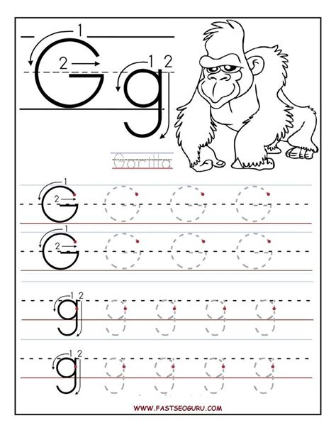 preschool alphabet activities 384 best images about alphabet on pinterest the alphabet