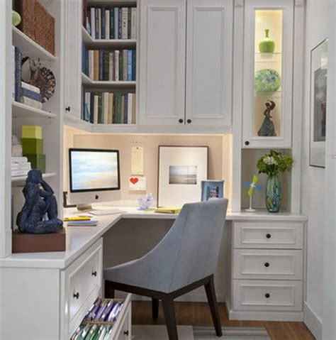 home office planning tips 26 home office design and layout ideas removeandreplace com