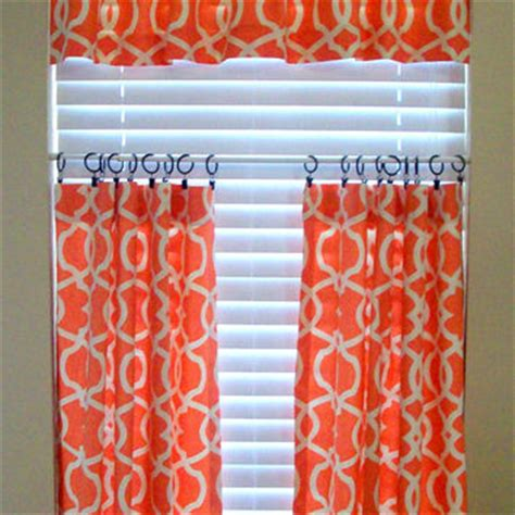 Rubber Backed Curtains by How To Dye Rubber Backed Curtains Tablecloths And