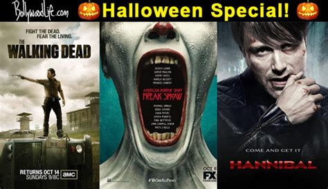 theme music of zee horror show watch online zee horror show music theme full with english