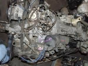 Suzuki Carry Engine Daihatsu Mini Truck Parts On Popscreen