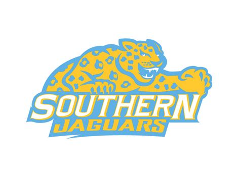 southern jaguars basketball schedule baseball roster official site of the southern