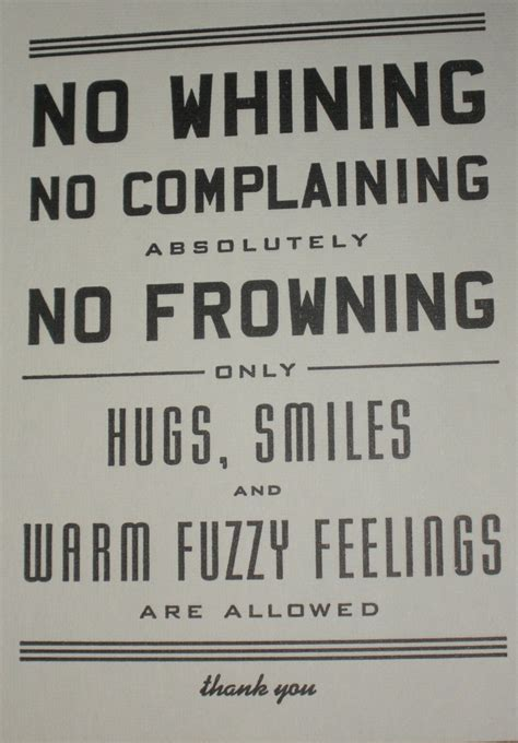 house rules house rules fun home pinterest