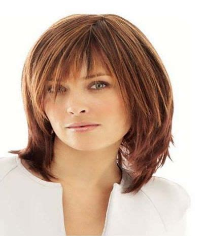 shoulder length precision haircuts 11 best hair images on pinterest hairstyles make up and